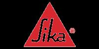 Sika-logo_res