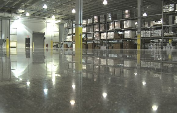 Product Warehouse (USA) – C2 Gloss