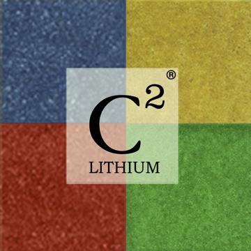 C2 Logo Trademark